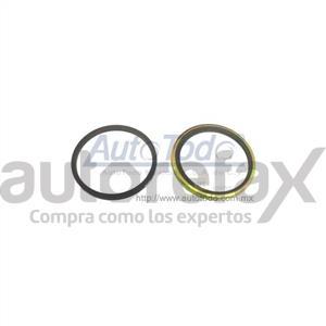 REPUESTO DE CALIPER LUSAC - LC640