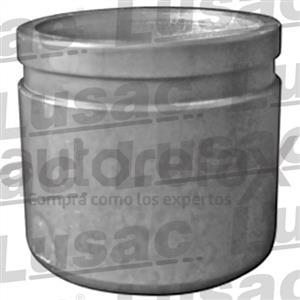 PISTON DE CALIPER LUSAC - LC85209