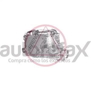 CILINDRO MAESTRO DE FRENOS LUSAC - LC98953