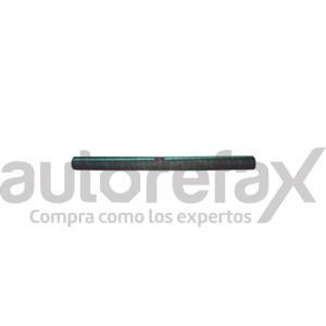 MANGUERA DE ENFRIAMIENTO GATES - CHARTER212