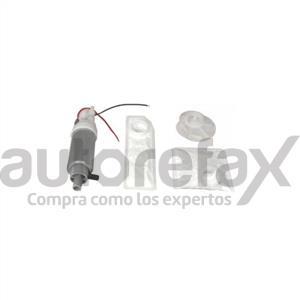BOMBA DE GASOLINA ELECTRICA ECONOFLOW - EU42425