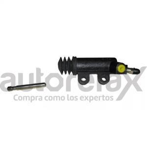CILINDRO ESCLAVO DE CLUTCH LUK - 512039310