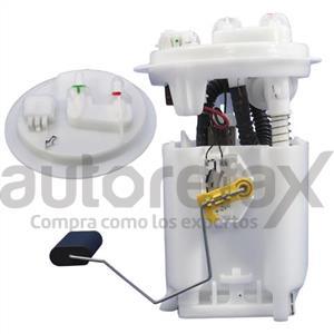 BOMBA DE GASOLINA ELECTRICA LANCER - 5201E