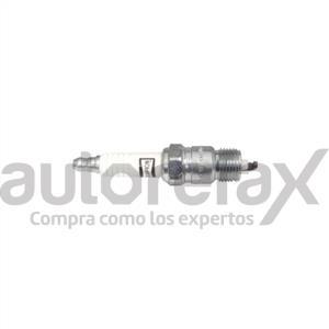 BUJIA DE ENCENDIDO CHAMPION - 7018C
