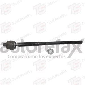 BIELETA O TERMINAL INTERIOR DE DIRECCION TS - ATSEV800903