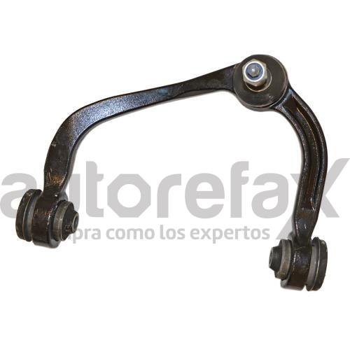 HORQUILLA DE SUSPENSION GP1 - GP1508033
