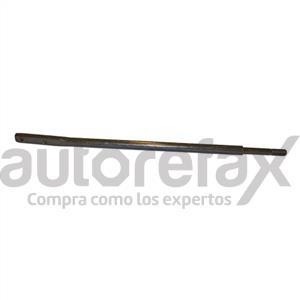BARRA TENSORA GP1 - GP54470F4000