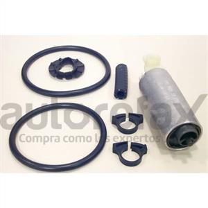BOMBA DE GASOLINA ELECTRICA CARTER - P74002