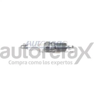 BUJIA DE ENCENDIDO CHAMPION - RS12PLP