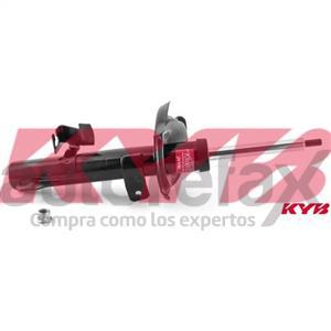 AMORTIGUADOR EXCEL-G KYB - 3348018K