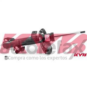 AMORTIGUADOR EXCEL-G KYB - 3348019K