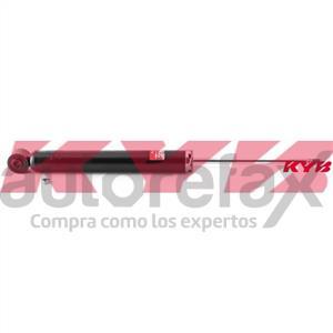 AMORTIGUADOR TRASERO KYB - 3440038K
