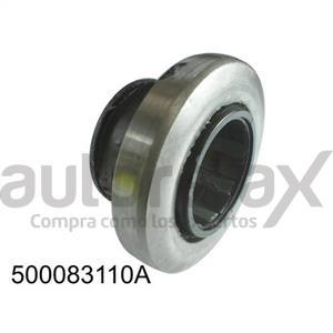 COLLARIN DE CLUTCH LUK - 500083110