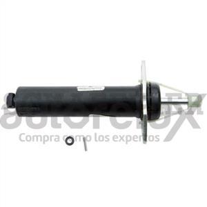 CILINDRO ESCLAVO DE CLUTCH LUK - 512010010