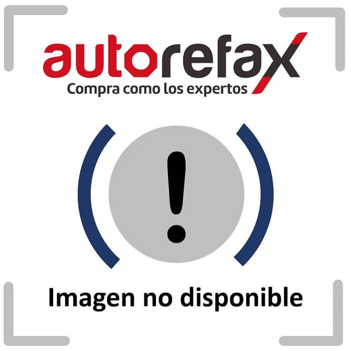 ROTOR FRENO DE DISCO RAYBESTOS - 9204R