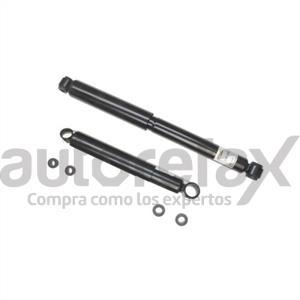 AMORTIGUADOR EXTREME BOGE - 930206
