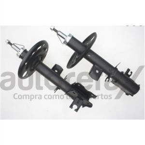 AMORTIGUADOR EXTREME BOGE - 950153