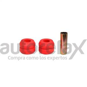 GOMA TIRANTE DE SUSPENSION TS - ATSK9515