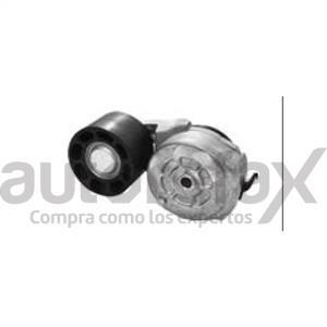 POLEA TENSORA DE ACCESORIOS GP1 - GP90421