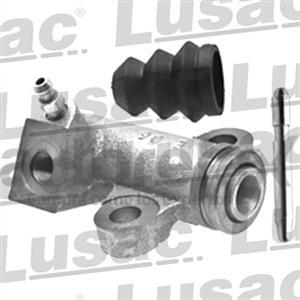 CILINDRO MAESTRO DE CLUTCH LUSAC - LC37681