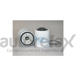 FILTRO SEPARADOR DE COMBUSTIBLE DONALDSON - P551846