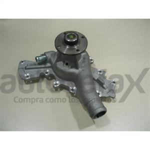 BOMBA DE AGUA SEALED POWER - P909