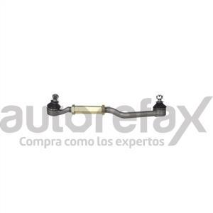 VARILLA DE DIRECCION TS - RFM3001W00