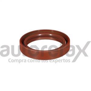 RETEN DE CIGUENAL MEISTERSATZ - 036103085CFE