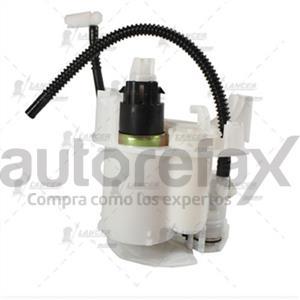 BOMBA DE GASOLINA ELECTRICA LANCER - 3006E