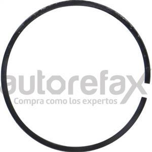 ANILLOS DE PISTON CAR PRO - 3103KX030
