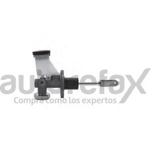 CILINDRO MAESTRO DE CLUTCH LUK - 511077810