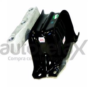 SOPORTE DE MOTOR DAI - 7881
