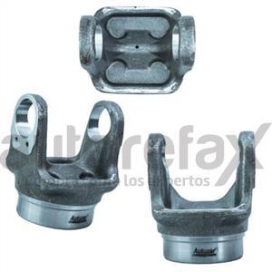 YUGO SOLDABLE AUTOPAR - A1702817