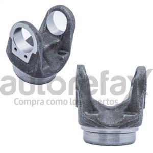 YUGO SOLDABLE AUTOPAR - A2502817
