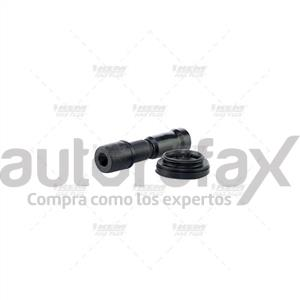 CAPUCHON PARA CABLE DE BUJIA KEM - CH180