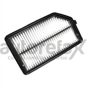 FILTRO DE AIRE GONHER - GA2055D