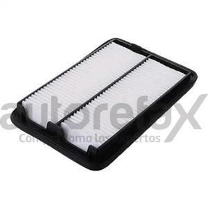 FILTRO DE AIRE GONHER - GAD546G
