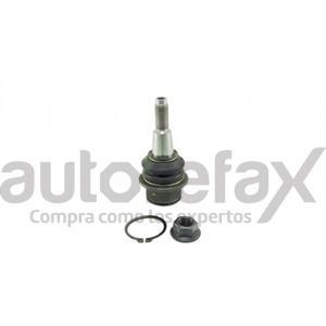 ROTULA DE SUSPENSION GP1 - GP1008032