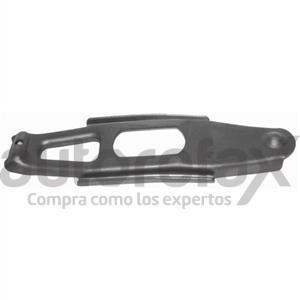 HORQUILLA DE CLUTCH CHROMITE - H835