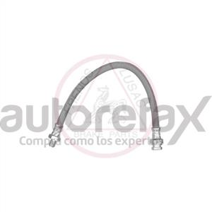 MANGUERA PARA FRENOS LUSAC - LC1211