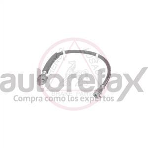 MANGUERA PARA FRENOS LUSAC - LC380196