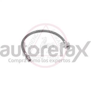 MANGUERA PARA FRENOS LUSAC - LC38624