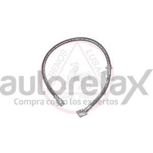 MANGUERA PARA FRENOS LUSAC - LC38872