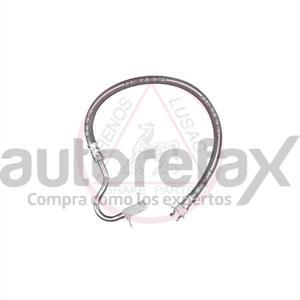 MANGUERA PARA FRENOS LUSAC - LC4009