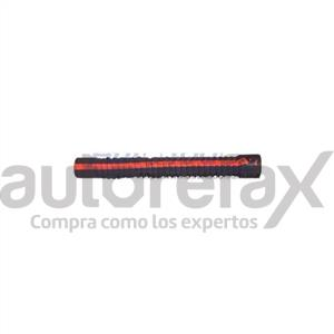MANGUERA DE ENFRIAMIENTO GATES - 1517T160
