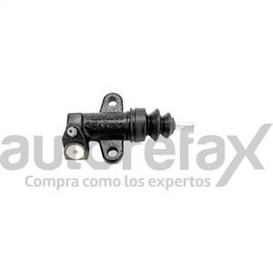 CILINDRO ESCLAVO DE CLUTCH LUK - 512044110