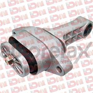 SOPORTE DE MOTOR DAI - 7260D