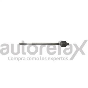 BIELETA O TERMINAL INTERIOR DE DIRECCION AGR - FEV1044014