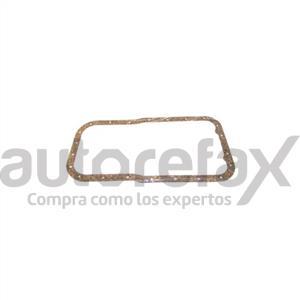 JUNTA DE CARTER SELLO V - KS4049