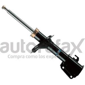 AMORTIGUADOR BOGAS BOGE - MP8533